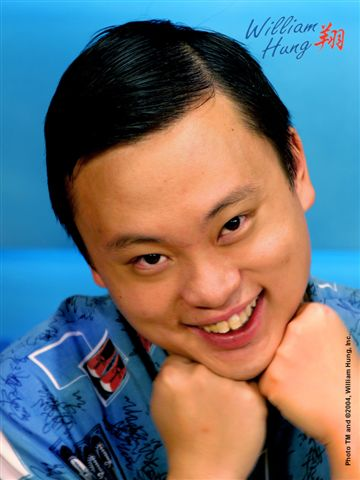 8 Karaoke 171 Stuff Asian People Like Asian Central